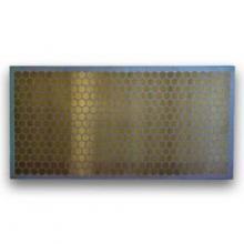 Brandt Cobra – сетка на металлическом каркасе (аналог)