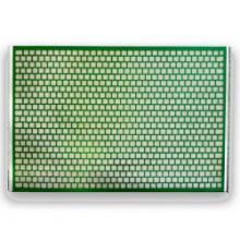 Derrick 2000 PWP – плоская сетка (аналог)